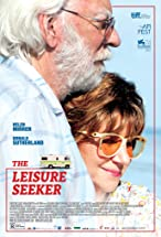 Primary image for The Leisure Seeker