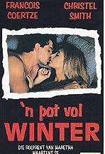 'n Pot Vol Winter