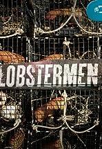 Lobstermen