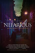 Image of Nefarious: Merchant of Souls