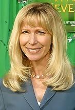 Kath Soucie's primary photo