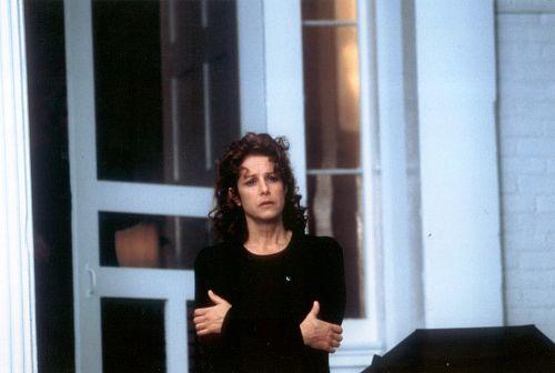 Debra Winger in Big Bad Love (2001)
