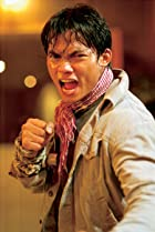 Image of Tony Jaa