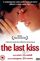 Image of The Last Kiss