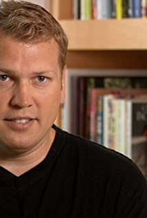 Chris Nowinski Picture