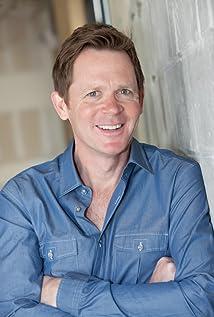 David Hirsch Picture
