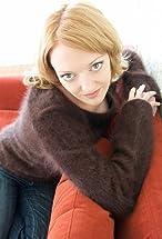 Jessa French's primary photo