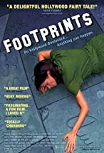 Primary image for Footprints
