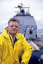 Tom Clancy's primary photo