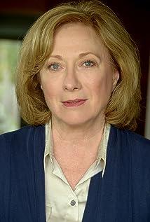 Sharon Garrison Picture