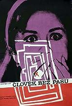 Chelovek bez pasporta