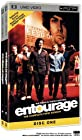 """Entourage: Busey and the Beach (#1.6)"""