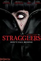 Image of Stragglers