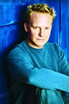 Image of Jonathan Torrens