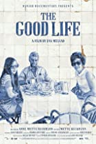 Image of The Good Life