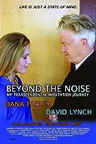 Image of Beyond the Noise: My Transcendental Meditation Journey