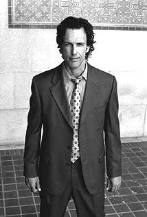 David Dantes Picture