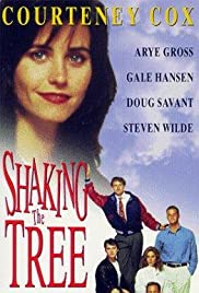 Shaking the Tree Poster