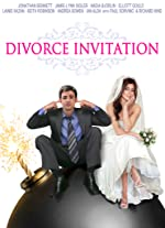 Divorce Invitation(2012)