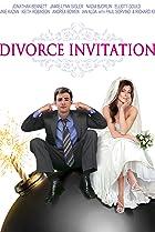 Image of Divorce Invitation