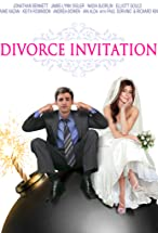 Primary image for Divorce Invitation