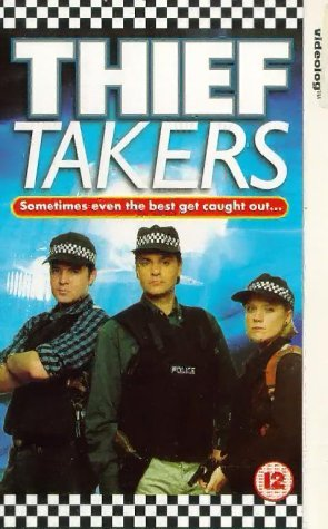Thief Takers (1995)