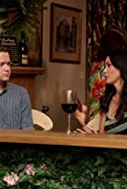 Image of Cougar Town: I Need to Know