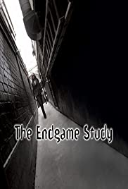 The Endgame Study Poster