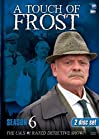 """""""A Touch of Frost: Private Lives (#6.3)"""""""