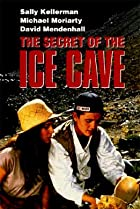 Image of The Secret of the Ice Cave