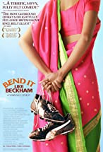 Primary image for Bend It Like Beckham