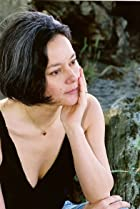 Image of Meg Tilly