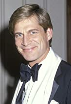 Simon MacCorkindale's primary photo
