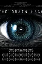 Image of The Brain Hack