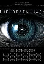 The Brain Hack