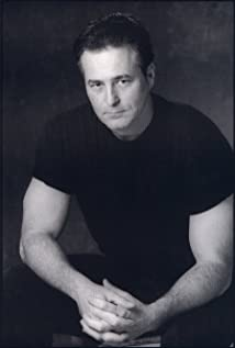 Rick McCallum Picture