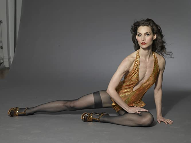 Image result for ALICIA MINSHEW