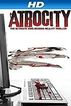 Image of Atrocity