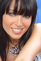 Image of Dannii Minogue