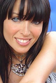 Dannii Minogue Picture