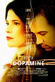 Dopamine (2003) Poster - Movie Forum, Cast, Reviews