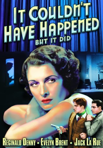 image It Couldn't Have Happened (But It Did) Watch Full Movie Free Online