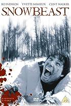 Image of Snowbeast