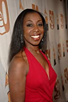 Image of Oleta Adams