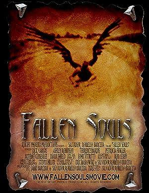 Fallen Souls (2010)
