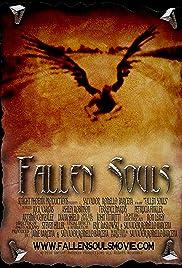 Fallen Souls Poster