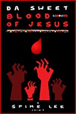 Da Sweet Blood of Jesus(2015)
