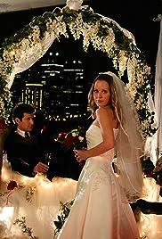 A Valentine Carol(2007) Poster - Movie Forum, Cast, Reviews