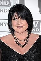 Image of Tina Yothers