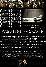 Parallel Passage